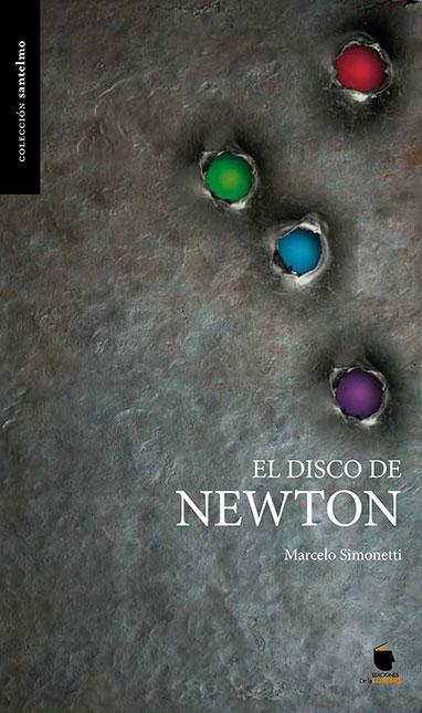 el-disco-de-newton