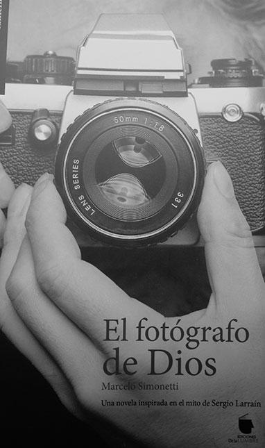 el-fotografo-de-dios