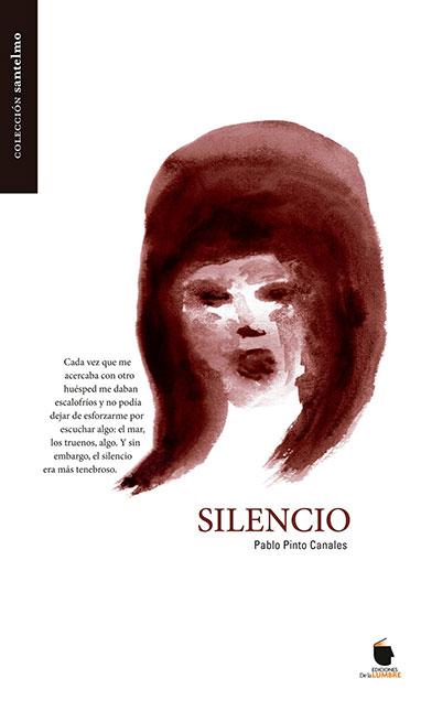 silencio-pablo